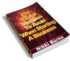the-5-fatal-mistakes-to-avoid-when-starting-a-business-book-2